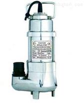【天津高扬程潜水泵厂】不锈钢潜水泵*耐腐蚀潜水泵