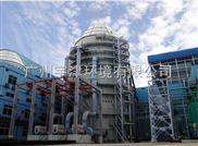 供应广州高效烟气脱硫除尘器