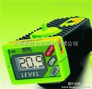 氨氣泄漏檢測儀|手持式氨氣檢測儀價格