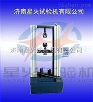 人造板試驗機,人造板膠合強度測試機