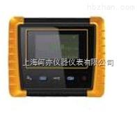MPR200-01劑量率儀