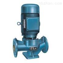 小直径潜水泵/天津热水潜水泵*天津高扬程潜水泵