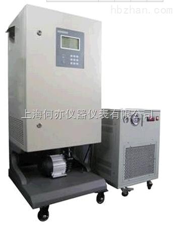 ASH9000大气氚取样器