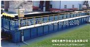 BYWQFJ-涡凹气浮机供应商