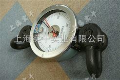 机械式测力仪修井专用