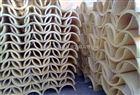 聚氨酯保温管厂家|聚氨酯保温管厂家价格