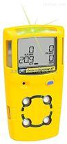 BWMC2-4四合一氣體檢測儀代理BW四合一氣體檢測儀中心