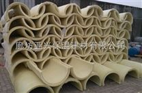供暖管道保溫材料—聚氨酯保溫瓦殼