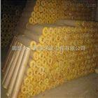 玻璃棉管,离心保温管壳价格