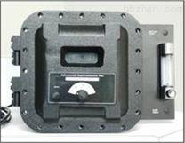 GPR-18在線式隔爆型微量氧分析儀(美國AII中國銷售服務中心)