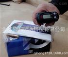 PM1621辐射检测仪