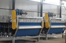 淀粉压滤设备生产厂家【真品质 低价位】