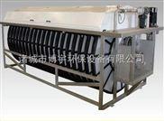 ZP型-ZP型纤维转盘过滤器