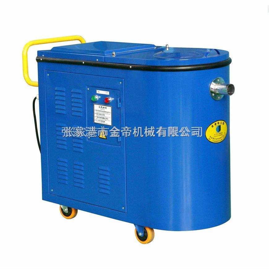 旋风式工业吸尘器销售