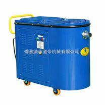旋風式工業吸塵器銷售