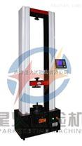 安全閥彈簧拉壓力試驗機操作規程