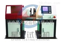 洗衣機離合器扭轉試驗機價格表