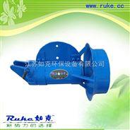 江苏潜水搅拌机设备厂家