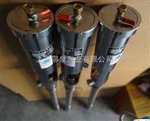 气动插桶泵FY1.2T-2气动油桶专用泵