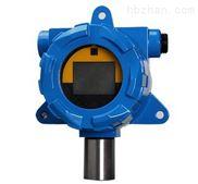 柴油濃度檢測儀RBK-6000-2