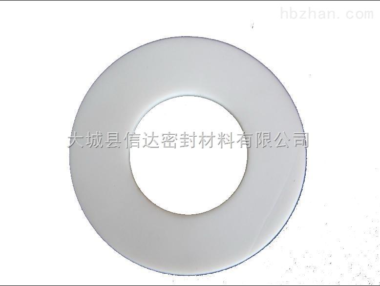 北京四氟垫