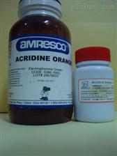 双(2-氧代'-3-恶唑烷基)次磷酰氯