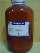 肝素锂,CAS号:9045-22-1