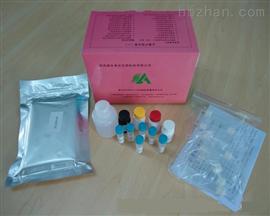 大肠杆菌宿主残留蛋白(E.coli P)ELISA试剂盒