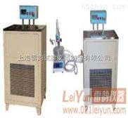 HW-30-高低溫恒溫水浴(控製方式)-恒溫試驗箱/水浴箱