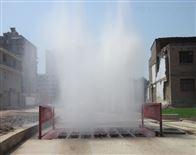 rsk-100郑州工地洗车机多少钱|哪里有卖