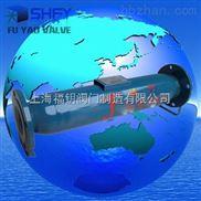 管内强磁水处理器-上海CN强磁水处理器