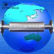内磁水处理器-管内强磁水处理器