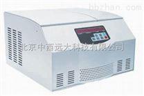 台式低速冷冻离心机 型号:M107167库号:M107167