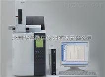 GC-2014C岛津气相色谱仪