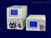 LC-6000型液相色譜儀