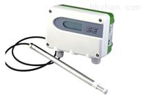 EE300EX-XT本安防爆溫度變送器
