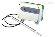 EE300EX-XT本安防爆温度变送器