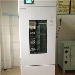 CSH-系列步入式恒温恒湿箱