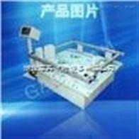 GT-MZ-100武汉厂家生产100KG模拟汽车运输振动试验台