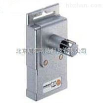 testostor1722電子溫濕度記錄儀MM-02942-00