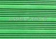 JYD-12KV绿色高压绝缘垫