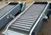 贵州回转式机械格栅  生产格栅厂家
