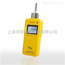 GT901-C4H10S丁硫醇检测仪