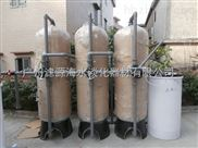 锅炉用水工业设备厂家 锅炉软化水设备厂家