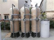 鍋爐用水工業軟化水設備廠家