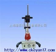 精密增力电动搅拌器/批发价格