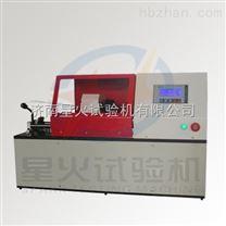 鍵合銅線扭轉測試機價格