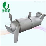 小型潛水攪拌機南京廠家直銷