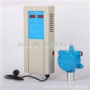 黑龙江天然气气体报警器检测仪15764116902