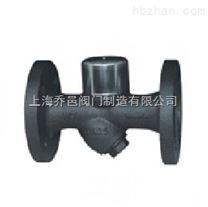 CS19H/CS49H圆盘式蒸汽疏水阀